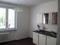 Prodej bytu 1+1 v osobním vlastnictví, 40 m2, Karviná