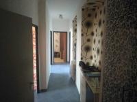 Prodej bytu 3+1 v družstevním vlastnictví 63 m², Karviná