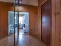 Prodej bytu 3+1 v družstevním vlastnictví 55 m², Karviná