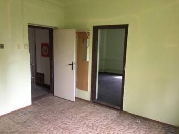 Pronájem domu v osobním vlastnictví 150 m², Havířov