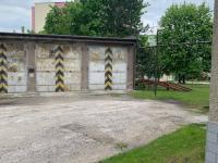 Prodej komerčního objektu 170 m², Orlová
