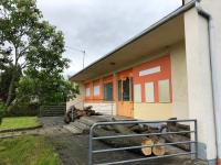 Pronájem komerčního objektu 150 m², Dolní Studénky