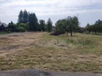 Prodej pozemku 967 m², Orlová
