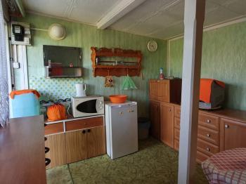 Prodej chaty / chalupy 16 m², Havířov