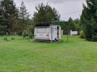 Prodej pozemku 1000 m², Petrovice u Karviné