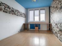 Prodej bytu 3+1 v družstevním vlastnictví 68 m², Ostrava