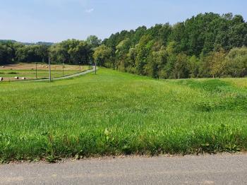 Pozemek pro bydlení na prodej, Albrechtice