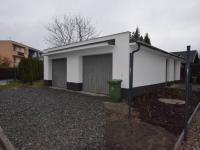 Pronájem domu v osobním vlastnictví 180 m², Havířov
