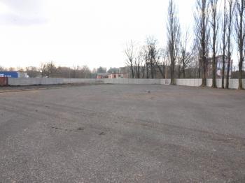 Prodej pozemku 10775 m², Bohumín (ID 130-N02722)