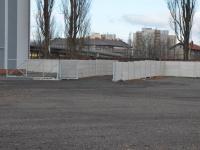 Pronájem pozemku 10775 m², Bohumín
