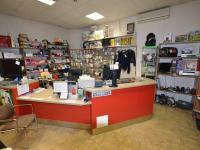 Prodej obchodních prostor 50 m², Havířov