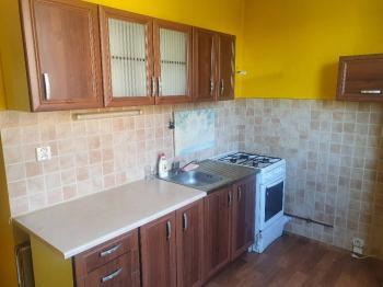 Prodej bytu 2+1 v družstevním vlastnictví 55 m², Orlová