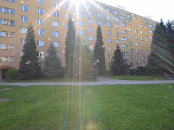 Prodej bytu 1+1 v osobním vlastnictví 39 m², Orlová