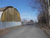 Prodej pozemku 30000 m², Vratimov