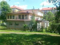 Prodej komerčního objektu 788 m², Havířov