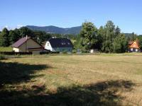 Prodej pozemku 2232 m², Tichá