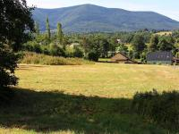 Prodej pozemku 1130 m², Tichá