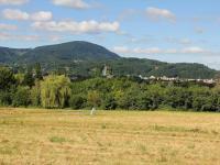 Prodej pozemku 1196 m², Tichá