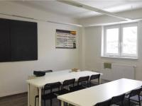 Pronájem kancelářských prostor 28 m², Havířov