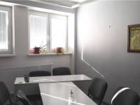Pronájem kancelářských prostor 14 m², Havířov