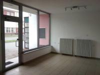 Pronájem obchodních prostor 110 m², Frenštát pod Radhoštěm
