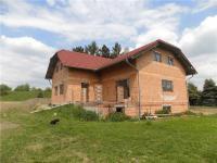 Prodej domu v osobním vlastnictví 300 m², Bělotín