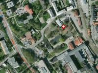 Prodej pozemku 7031 m², Nový Jičín