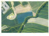 Prodej pozemku 31353 m², Kopřivnice
