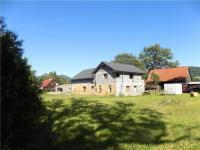 Prodej pozemku 1842 m², Ženklava