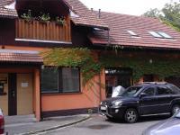 Prodej domu v osobním vlastnictví, 170 m2, Kopřivnice