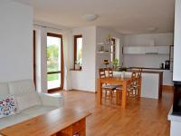 Prodej domu v osobním vlastnictví 169 m², Pržno