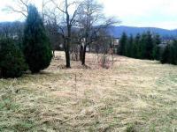 Prodej pozemku 2332 m², Mořkov
