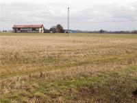 Prodej pozemku 1656 m², Dolní Tošanovice