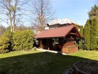 Prodej domu v osobním vlastnictví 170 m², Rožnov pod Radhoštěm