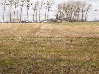 Prodej pozemku 1754 m², Dolní Tošanovice
