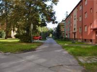 Pronájem kancelářských prostor 120 m², Ostrava