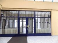 Pronájem obchodních prostor 46 m², Nový Jičín