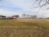 Prodej pozemku 15249 m², Dolní Tošanovice