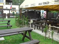 Pronájem restaurace 717 m², Frenštát pod Radhoštěm