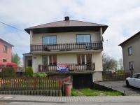 Prodej domu v osobním vlastnictví 150 m², Kunovice