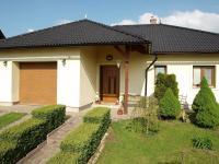 Prodej domu v osobním vlastnictví 130 m², Příbor