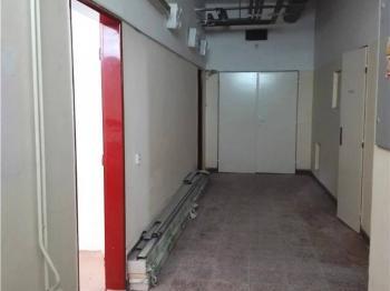 Pronájem skladovacích prostor 41 m², Kopřivnice