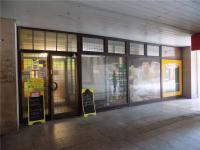 Prodej obchodních prostor 95 m², Ostrava