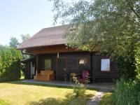 Prodej chaty / chalupy 70 m², Hustopeče nad Bečvou