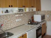 Pronájem bytu 3+1 81 m², Ostrava