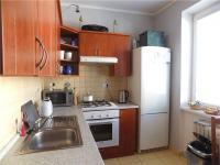 Prodej bytu 3+1 v osobním vlastnictví 66 m², Nový Jičín