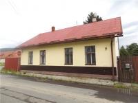 Prodej domu v osobním vlastnictví 1 m², Odry