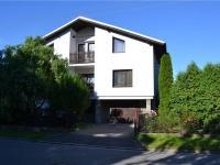 Prodej domu v osobním vlastnictví 380 m², Ostrava