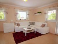 obývací pokoj (Prodej chaty / chalupy 82 m², Frýdek-Místek)