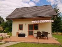 Prodej chaty / chalupy 82 m², Frýdek-Místek